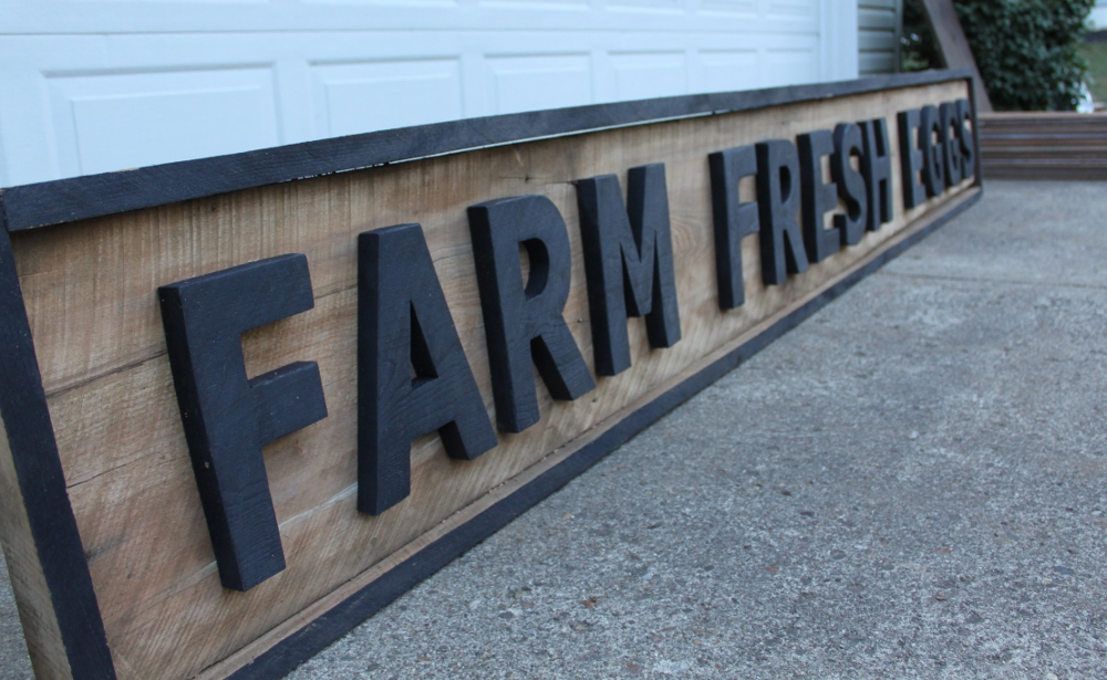 farm-fresh-egg-sign