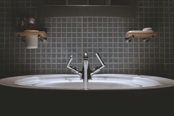 vízszerelő 11 kerületben